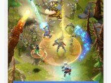 darkfire-heroes-apk