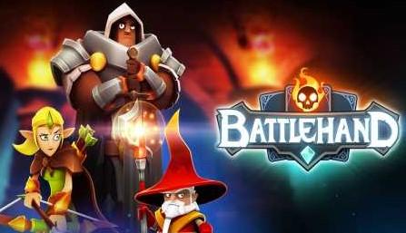 battlehand-apk