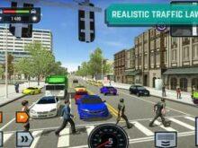 car-driving-school-apk