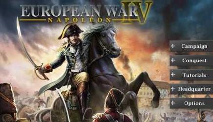 european-war-4-apk