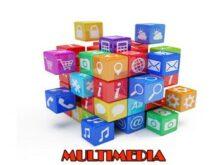 pengertian-multimedia
