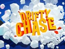 drifty-chase-apk