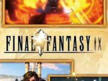 final-fantasy-ix-apk