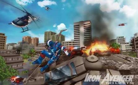 iron-avenger-2-apk