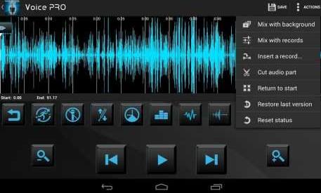 voice-pro-apk