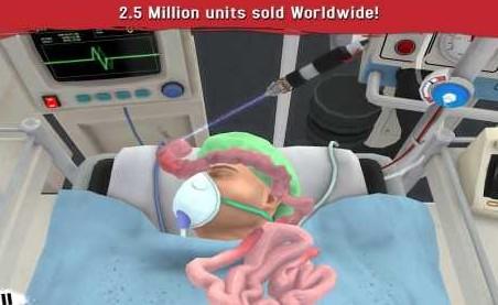 surgeon-simulator-apk