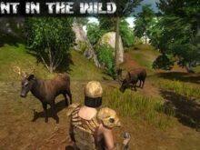 survival-island-apk