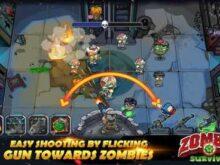 zombie-survival-apk