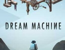 dream-machine-apk
