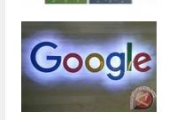Google-pecat-karyawan-penyebar-memo-anti-keberagaman