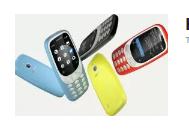 HMD-umumkan-Nokia-3310-3G
