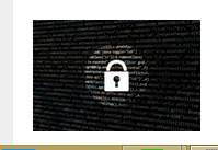 Indonesia-termasuk-5-negara-Asia-Pasifik-paling-terekspos-program-berbahaya-siber
