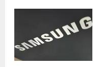 Jaksa-tuntut-12-tahun-kurungan-untuk-pewaris-Samsung