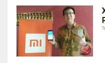 Xiaomi-Redmi-Note-5A-hanya-Rp1,4-juta,-kompetitif