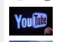 YouTube-TV-perluas-aplikasi-hingga-ke-Apple-TV