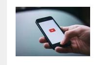 YouTube-akan-luncurkan-layanan-musik-streaming-tahun-depan