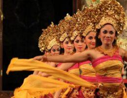 Keistimewaan-Tari-Tradisional-Asal-Bali-Tari-Pendet