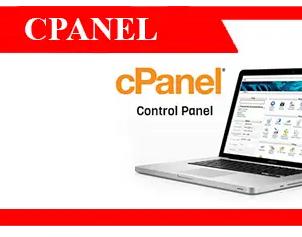 Definisi-CPANEL-fungsi-lengkap-manfaat-dan-fitur