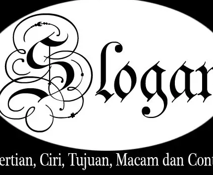 pengertian-slogan