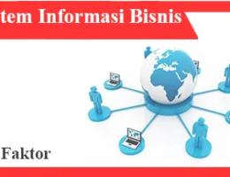 Sistem-informasi-bisnis-adalah-aturan-jenis-aktivitas-faktor