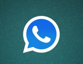 Official Whatsapp Spy Tool Terbaru 2021