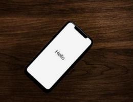 Cara-Mentransfer-File-iPhone-ke-Android-Tanpa-Aplikasi-Tambahan