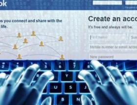 cara-hack-facebook