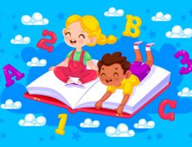 cara-membaca-dan-menulis