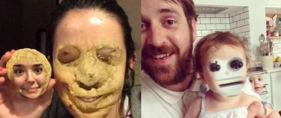 potret-face-swap